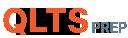 QLTS Solutions